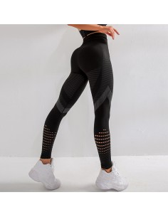 copy of LEGGINS SLIMFIT