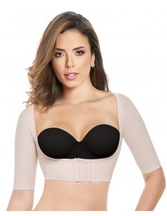 GAINE POWERNET BRAS