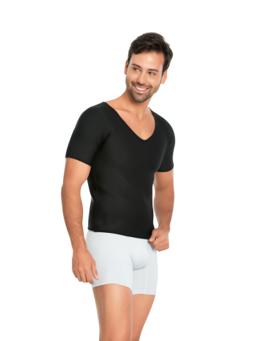 T-shirt Néoprène Thermal Sport